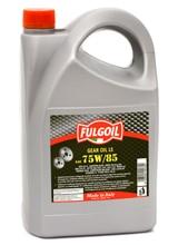 Fulgoil Gear Oil 75w85 4l